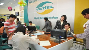 home_viettel_photo_box2