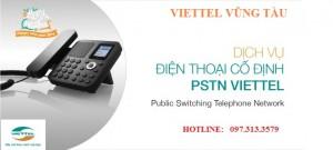 Điện thoại bàn Viettel