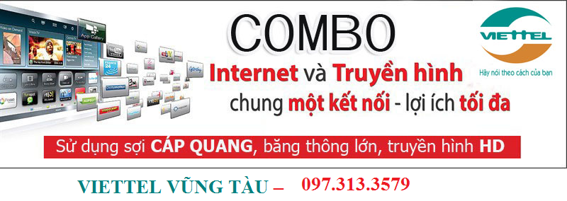 Lắp mạng Viettel, lắp đặt internet cáp quang, lắp đặt internet Viettel