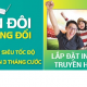 LAP DAT INTERNET CAP QUANG VIETTEL VUNG TAU